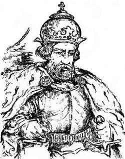 Ярослав Осмомисл