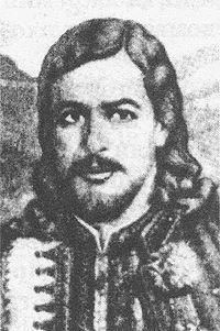 Л. Кобилиця.