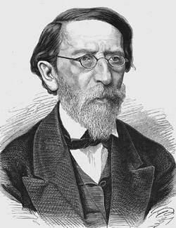 М. Максимович.