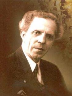 В. Барвінський
