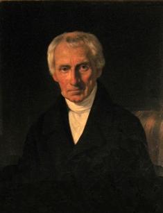 Д. Зубрицький.