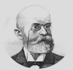 М. Павлик