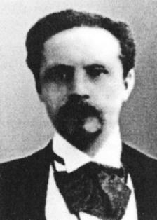 Ю. Бачинський