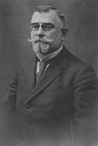 К. Левицький