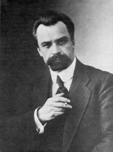 В. Винниченко