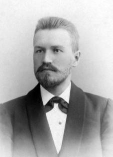 О. Лотоцький