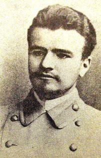 Д. Антонович