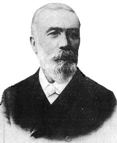 І. Пулюй