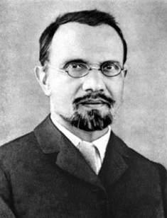 А. Кримський