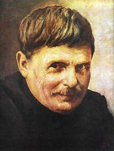 В. Васильківський
