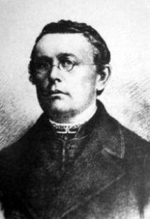 М. Вербицький