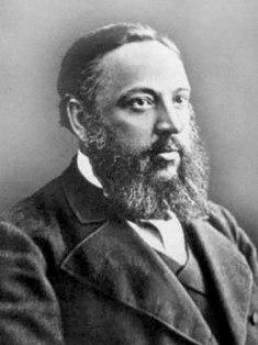 П. Чубинський