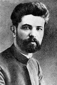 С. Єфремов