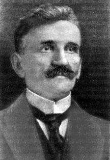 Є. Петрушевич
