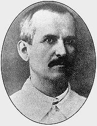 В. Чехівський