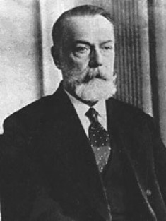 Ф. Лизогуб